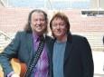 Chris Und Chris Norman