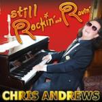 Album 2014 - Still Rockin' And Ravin'