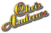 LOGO_Chris_Andrews_gelb_orange_final
